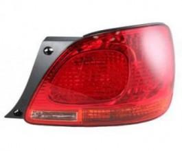 2001-2005 Lexus GS400 Tail Light Rear Lamp - Right (Passenger)