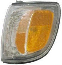 1999-2002 Toyota 4Runner Corner Light - Left (Driver)