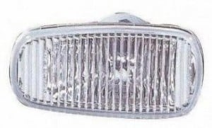 2004-2006 Scion xB Front Signal Light - Left or Right (Driver or Passenger)