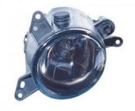2008-2011 Mitsubishi Lancer Evolution Fog Light Lamp - Left (Driver)