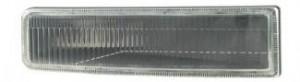 2004-2006 Scion xB Fog Light Lamp - Left or Right (Driver or Passenger)