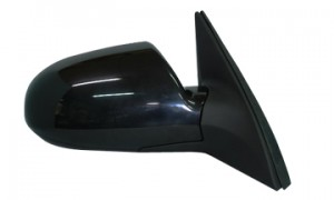 2007-2010 Hyundai Elantra Side View Mirror (Power Remote / Heated) - Right (Passenger)