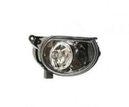 2007-2011 Audi Q7 Fog Light Lamp - Right (Passenger)