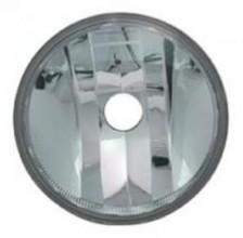 2011-2011 Toyota Highlander Hybrid Fog Light Lamp - Left or Right (Driver or Passenger)