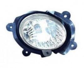 2005-2006 Kia Spectra5 Fog Light Lamp - Left (Driver)