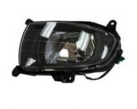 2007-2009 Kia Spectra Fog Light Lamp - Left (Driver)