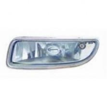 1999-2001 Hyundai Sonata Fog Light Lamp - Left (Driver)