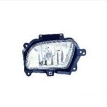 2009-2010 Hyundai Sonata Fog Light Lamp - Left (Driver)