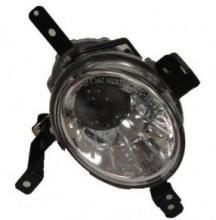 2008-2008 Kia Sportage Fog Light Lamp - Right (Passenger)