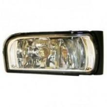 2006-2010 Hyundai Azera Fog Light Lamp - Right (Passenger)