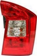 2007-2008 Kia Rondo Tail Light Rear Lamp - Right (Passenger)