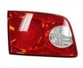 2006-2009 Kia Magentis Inner Tail Light - Left (Driver)