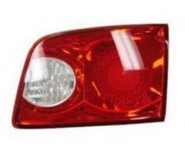 2006-2009 Kia Optima Inner Tail Light - Right (Passenger)