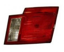 2001-2002 Kia Optima Deck Lid Tail Light (OEM / Deck Lid Mounted / to 9/10/01) - Right (Passenger)