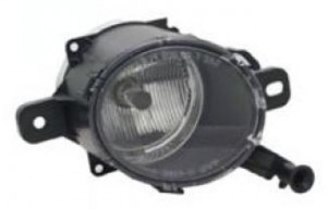 2010-2015 Cadillac SRX Fog Light Lamp - Right (Passenger)