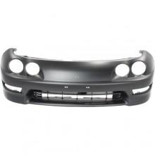 Acura Integra Front Bumper Cover GoParts - 2000 acura integra front bumper