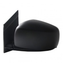 2008 2015 Chrysler Town Amp Country Side View Mirror