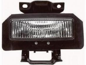 1992-1997 Ford Thunderbird Fog Light Lamp - Left or Right (Driver or Passenger)