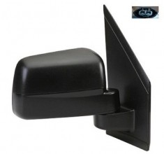2010 Ford Transit Connect Side View Mirror Right