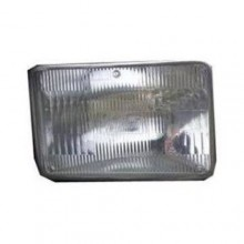 1981 1989 Lincoln Town Car Front Headlight Right Passenger