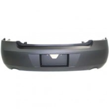 AM 06-13 For Chevy Impala Rear Bumper Cover