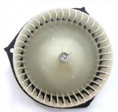 2004 2005 pontiac grand prix heater blower motor fan. Black Bedroom Furniture Sets. Home Design Ideas