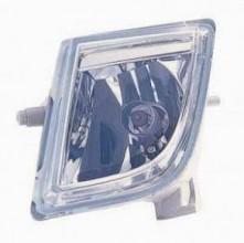 2009-2010 Mazda 6 Mazda6 Fog Light Lamp - Left (Driver)