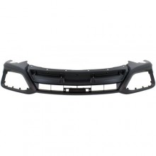 2013   2015 Honda Accord Crosstour Front Bumper Cover Replacement