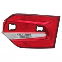 2018 - 2020 Honda Odyssey Tail Light Rear Lamp - Right (Passenger) (NSF Certified)
