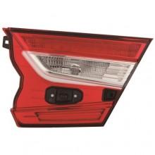 2018 - 2020 Honda Accord Tail Light Rear Lamp - Right (Passenger)