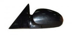 1999 -  2005 Hyundai Sonata Side View Mirror Assembly / Cover / Glass Replacement - Left (Driver) Side - (GLS)