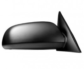 2006 -  2010 Hyundai Sonata Side View Mirror Assembly / Cover / Glass Replacement - Right (Passenger) Side