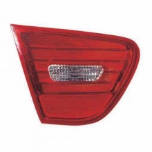 2007 Hyundai Elantra Back Up Light (NSF Certified) - Left (Driver) Side Inner Replacement
