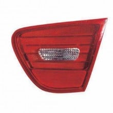 2007 Hyundai Elantra Back Up Light (NSF Certified) - Right (Passenger) Side Inner Replacement