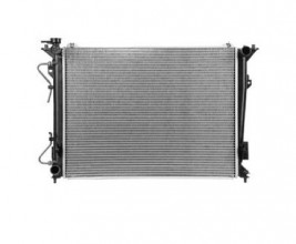 2008 hyundai azera radiator manual 2008 azera engine. Black Bedroom Furniture Sets. Home Design Ideas