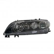2006 - 2008 Mazda 6 Headlight Assembly -