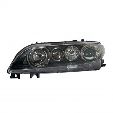 2006 - 2008 Mazda 6 Headlight Assembly -