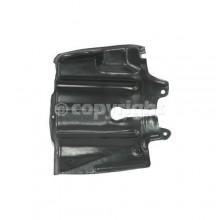MR185645 For Mitsubishi Mirage Engine Splash Shield 1997 98 99 00 01 2002 Driver Side Under Cover MI1248120