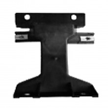2016 - 2018 Nissan Altima Front Bumper Cover Support