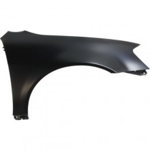 2002 - 2006 Nissan Altima Fender Right (Passenger) Replacement