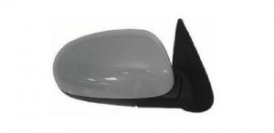 2000 -  2003 Nissan Maxima Side View Mirror Assembly / Cover / Glass Replacement - Right (Passenger) Side