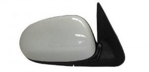 2000 -  2003 Nissan Maxima Side View Mirror - Right (Passenger) Side