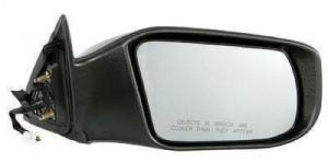 2013 Nissan Altima Side View Mirror - Right (Passenger) Side - (Sedan)