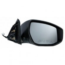 2013 Nissan Altima Side View Mirror - Right (Passenger) Side - (Sedan)