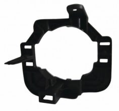 2007 - 2009 Nissan Altima Fog Light Bracket - Left (Driver) Side - (Gas Hybrid) Replacement