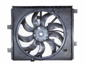 2011 2013 nissan juke engine radiator cooling fan 2012 advance Nissan Juke GTR 2011 2013 nissan juke engine radiator cooling fan assembly replacement