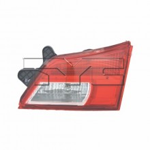2010 2014 Subaru Outback Rear Tail Light Right