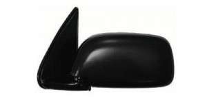 1995 2000 Toyota Tacoma Side View Mirror Left Driver Right