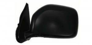 2001 2004 Toyota Tacoma Side View Mirror Left Driver Right