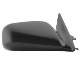 1997 -  2001 Toyota Camry Side View Mirror - Right (Passenger) Side